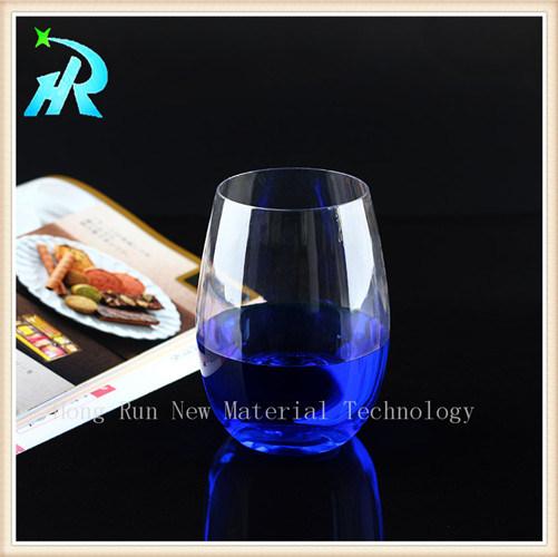 Cheap Plastic Wine Glasses in Bulk