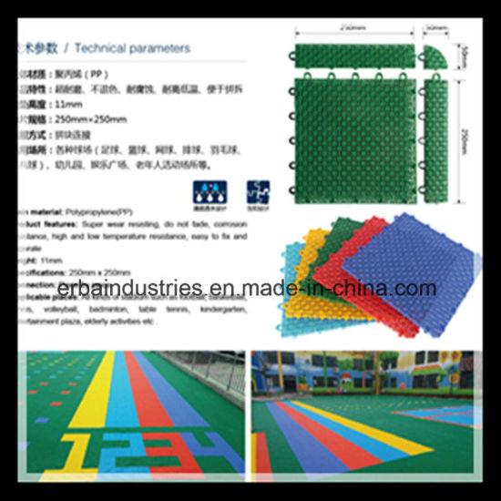 China Pp Plastic Gymnastic Floor Mats China Floor Mats Pp Mats