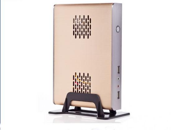 Wireless Mini Computer Server Support Multi-Windows OS