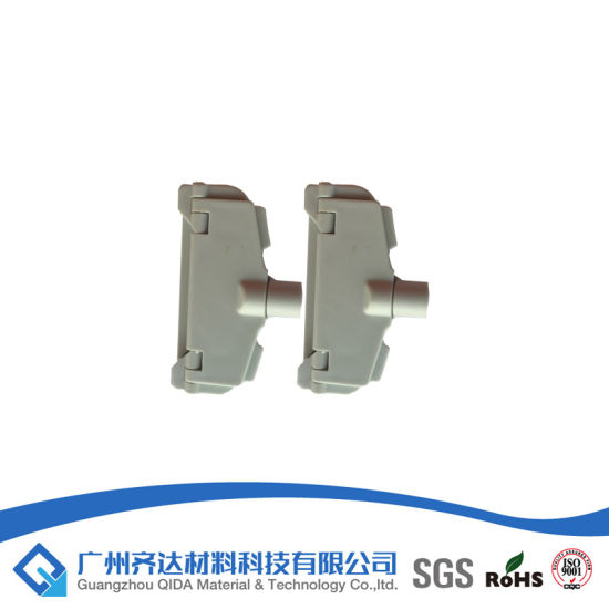 China Store Security Devices Cheap EAS Can Clip Hard Tags