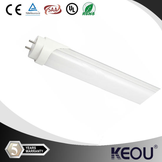 0.9m 90cm 900mm LED 14W T8 Tubo pictures & photos