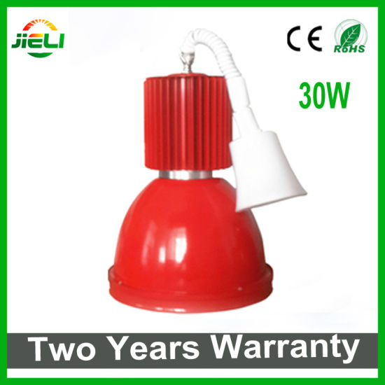 Two Years Warranty 30W LED Fresh Light for Supermarket