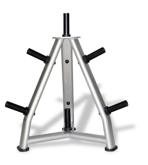 Gym Fitness Weight Plate Rack  sc 1 st  NINGJIN XINRUI FITNESS EQUIPMENT FACTORY & China Gym Fitness Weight Plate Rack - China Fitness Rack Gym Rack