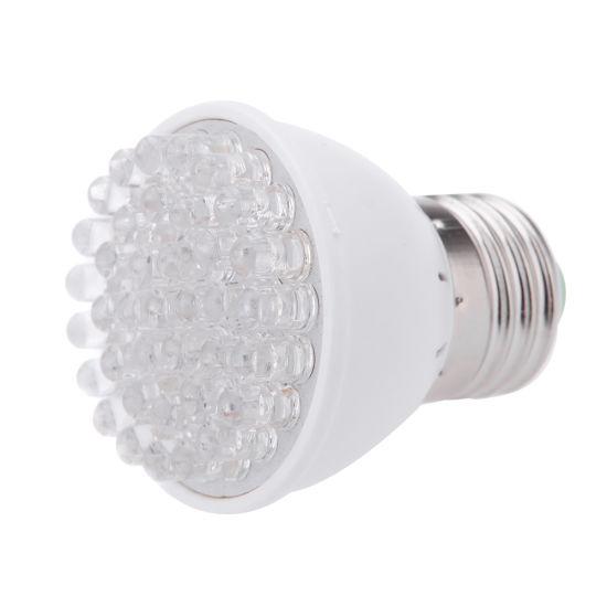38LED Plant Grow Light Bulb