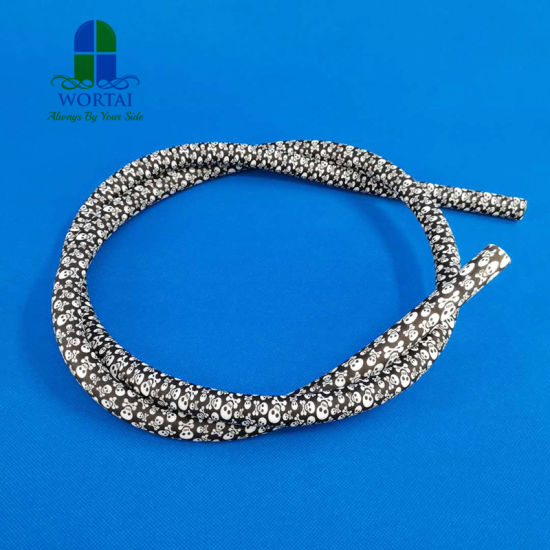 Shisha Silicone Hookah Hose Chicha Silica Pipe Accessories Narguile Tube