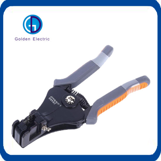 China Supplier Solar Cableper With Cost Price For Awg 10awg  0mmmm2