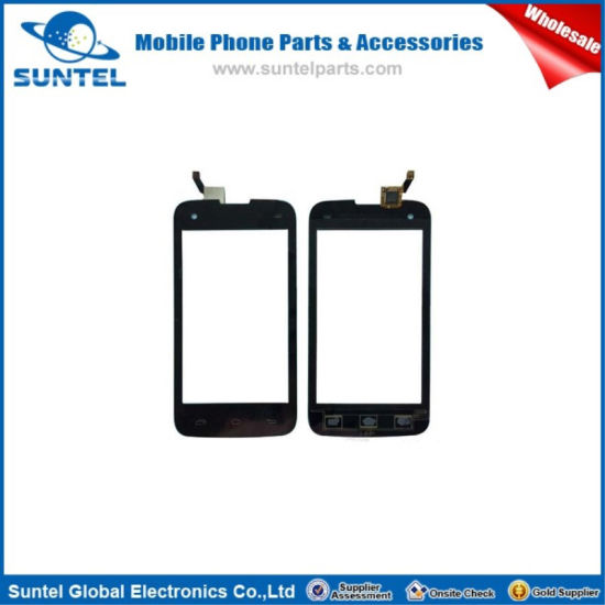 Mobile Phone Touch Screen Digitizer for Tecno H5