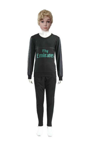 aed568e6d Latest Design Fashion Cheap Custom Soccer Tracksuit Design Your Own Team Jersey  Jacket. Get Latest Price