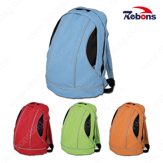 cbb96eb3be0f Cheap 600d Polyester Fabric School Satchel Back Bags for Promotion pictures    photos