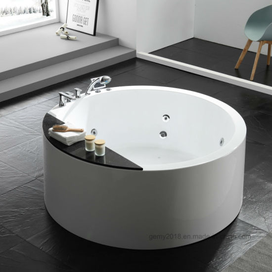 at magic massage collection of new bathtub magicjet appollo