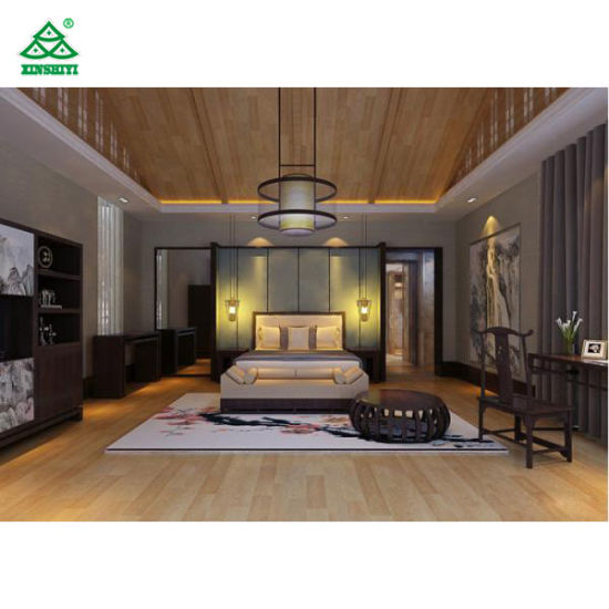 chinese bedroom furniture. Standard Hotel Luxury Large Size Chinese Bedroom Furniture For Boys