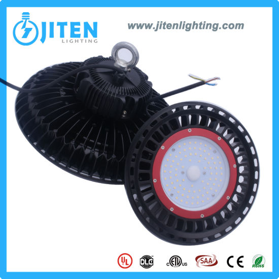 100W Industrial LED Lamp UFO High Bay LED Light pictures & photos