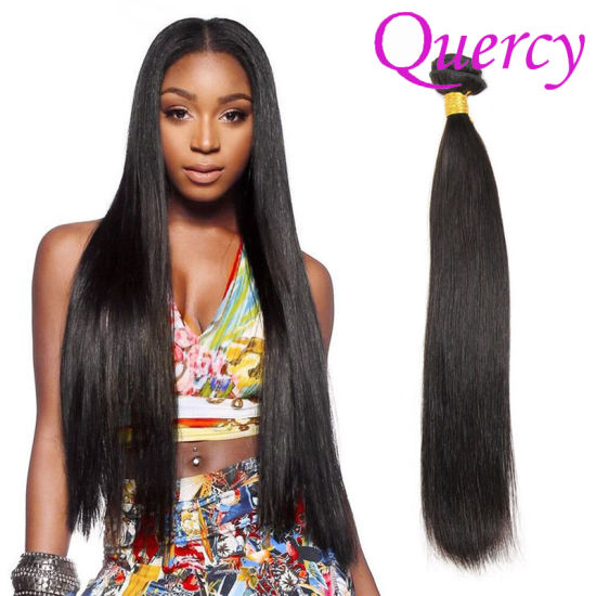 New Premium 3 Bundles Ombre Brazilian Human Hair Straight Unprocessed 100 Virgin Product