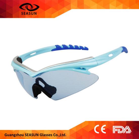 38754b2b88ac Fashion Eyewear Sunglass Outdoor Cycling Glasses Bicycle Bike Sports Sun  Glasses Riding Goggles. Get Latest Price