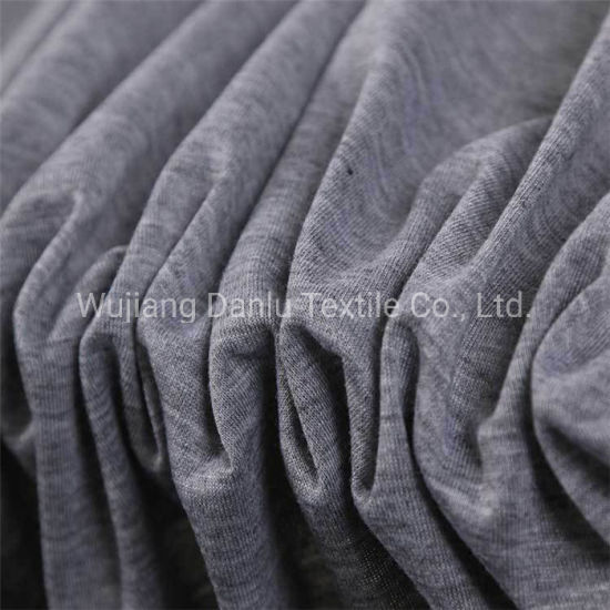 Sports Jersey Fabric100% Polyester Knitted Fabric Single Jersey Stock Lot for T Shirt