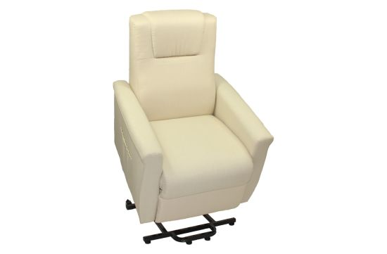 Excellent Electric Rise And Recline Chair For Old Man Lift Tilt Mobility Chair Riser Recliner Qt Lc 07 Alphanode Cool Chair Designs And Ideas Alphanodeonline