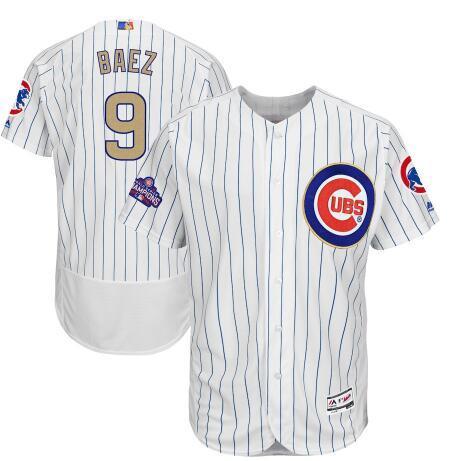 5db916ca97b ... cubs memorial day jersey