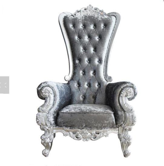 Gold Throne Chair Royal Cheaper King Throne Chair Wedding For Children  Party Kids Chair