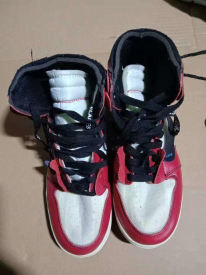 Aaa De Deportivos Calidad Sobre Usados Adidas Con Nike Consulta Grado Puma Venta Zapatos Caliente dxsBhrCtQ