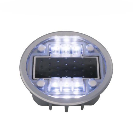 China Whole S Solar Led Light Roadside Dock For Road