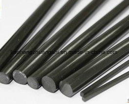 Light Weight and Multi-Function Carbon Fiber Rod Bar pictures & photos