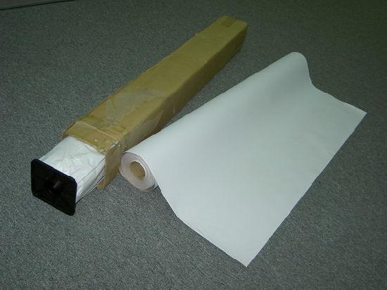 china digital printing canvas inkjet canvas canvas rolls china