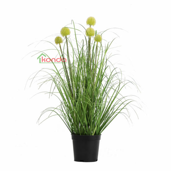 Home Decor Amazon Hobby Lobby Look Real Wholesale Artificial Plants