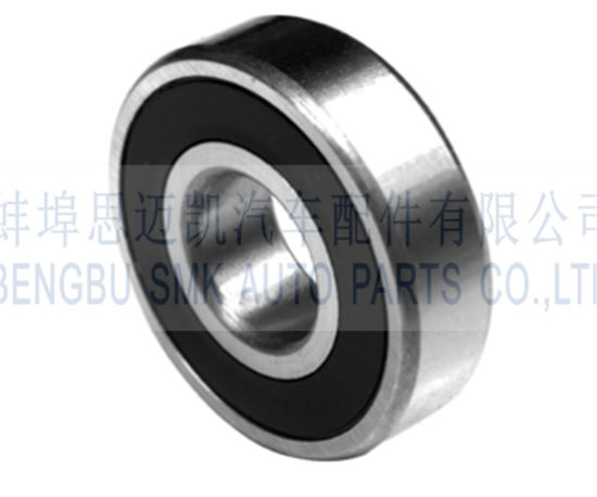 Automobile Wheel Bearing for Hyundai Atos I10 Replace 43222 02040 43223  02040