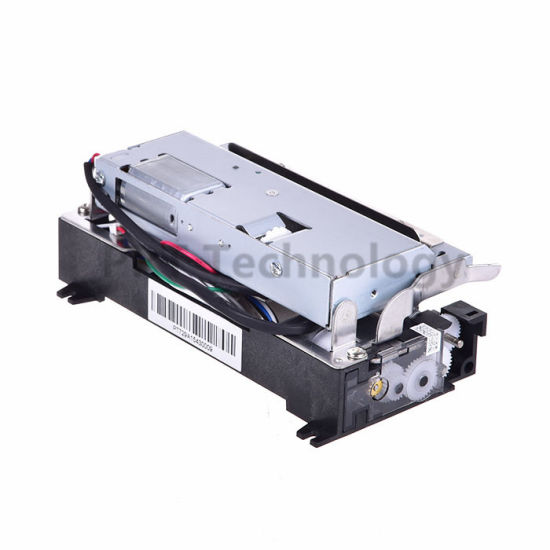 China 3 Inch Mobile Thermal Printer Mechanism PT729A - China