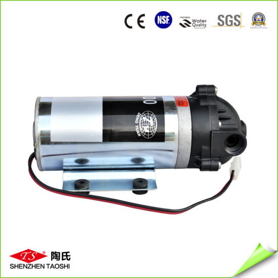 China Low Price 400g Booster RO Water Pump - China RO Water Pump ... 2af2b7dc8
