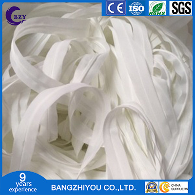 Home Textile Clothing Bags Clothing Invisible Zipper Soil Embryo