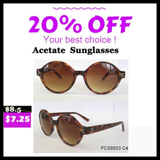 Good Quality OEM Acetate Optical Glasses Frames for Women