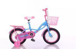 Factory Hot Sell Kids Children Children Bicycle pictures & photos