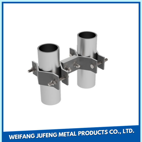 Galvanized Scaffolding Steel Scaffold Pipe Coupler