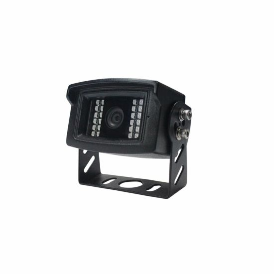 Farm Agricultural Machinery Vehicle Rearview Camera for Safety Vehicle System