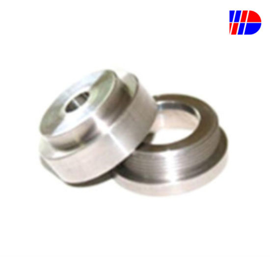 Customized Precision Metal Zinc Alloy Die Casting