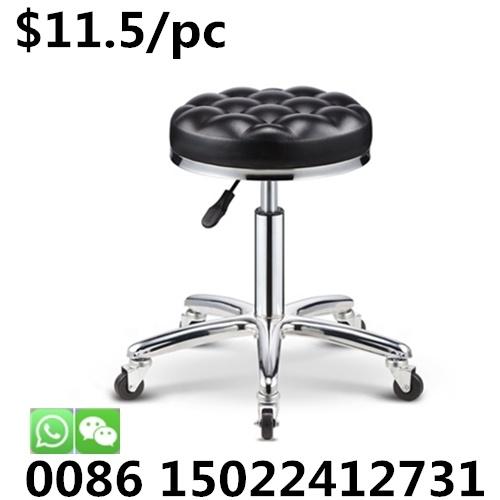 Wondrous Low Price Office Chair Modern Pu Leather High Back Chair Cheap Leisure Bar Stool Alphanode Cool Chair Designs And Ideas Alphanodeonline