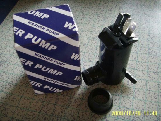 Windshield Washer Pump, OEM Quality, Factory Price pictures & photos