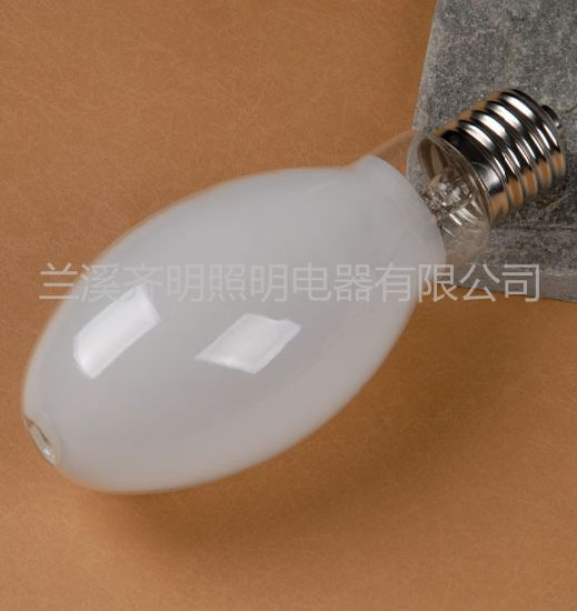 China high quality manufacturer high pressure mercury lamp for high quality manufacturer high pressure mercury lamp for outdoor lighting aloadofball Choice Image