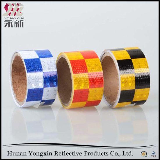 China top sale self adhesive light reflective stickers china top sale self adhesive light reflective stickers aloadofball Choice Image