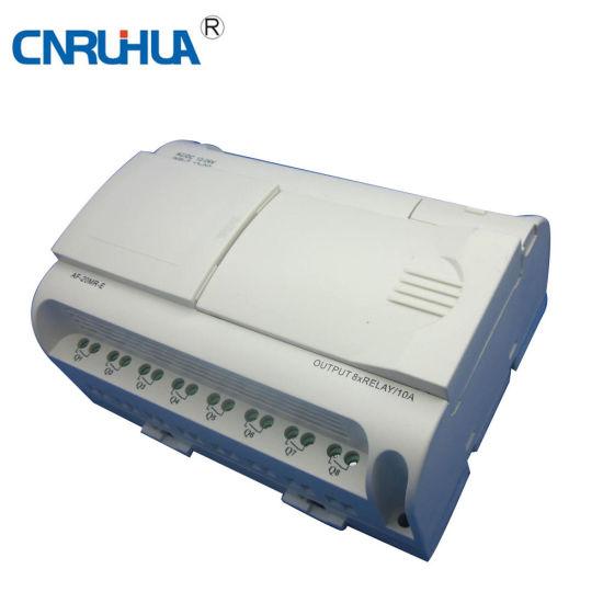 New Design High Quality PLC