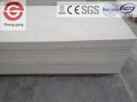 Magnesium Oxide Board Product : Hot sell best price china fireproof magnesium oxide board