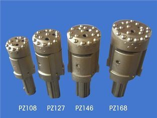 Eccentric Underreaming Drilling Tool, Drilling Rig Tools with Casing