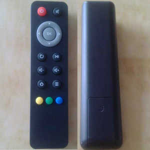 IR Remote Control TV Remote Control Control Remoto pictures & photos