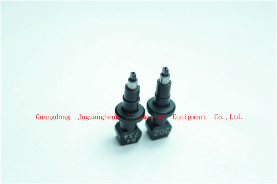 YAMAHA Yg200 202A 0805X Nozzle From SMT YAMAHA Nozzle Supplier pictures & photos
