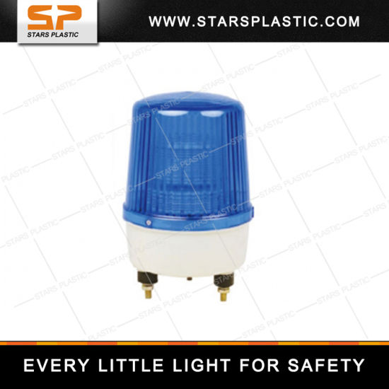 Wl-A15-X161 12V 24V Rotate Warning Beacon Lighting pictures & photos