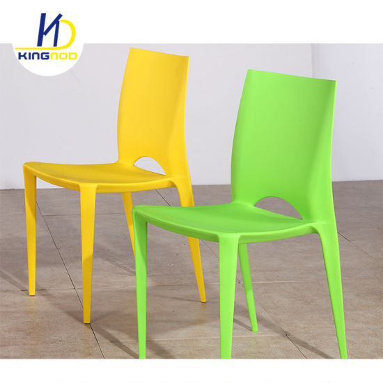 colored plastic chairs philippines the best plastic 2018