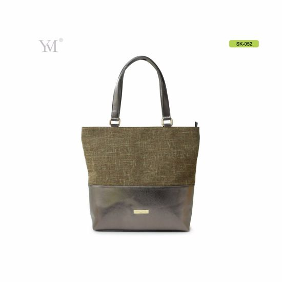 a86d39e481 China Available 2018 Cheap Designer Leather Handbags Women Famous ...