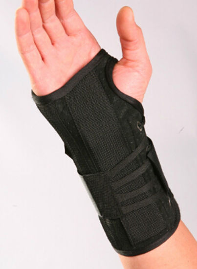 Top Quality OEM Design Neoprene Wrist Support pictures & photos