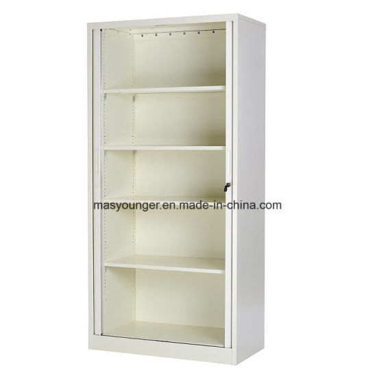 best sneakers deca1 655d8 Metal Roller Shutter Tambour Door Storage Cabinet Lab/Hospital/Office Steel  File Cupboard